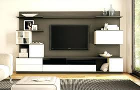 modular units modular wall units wall units modular wall units entertainment