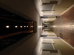 Rental Properties In Houston Tx 77004 1624 Holman St For Rent Houston Tx Trulia