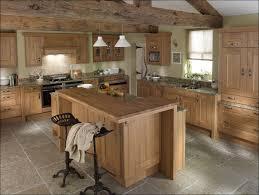 kitchen faucets ikea kitchen ikea vimmern faucet ikea glittran faucet review ikea