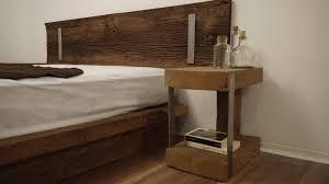 nightstands cheap white nightstand oak nightstands for sale