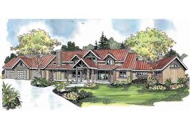 chalet house plans coeur d alene 30 634 associated designs chalet house plan coeur d alene 30 634 front elevation