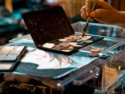 Makeup Classes In New York 11 Places For Makeup Lessons Outside Of Department Stores