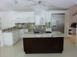 Lately Custom Kitchens In Miami Kitchen Cabinets In Miami - Miami kitchen cabinets