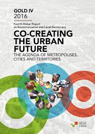 layout consultores zarate gold iv co creating the urban future the agenda of metropolises