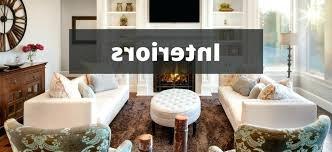 home design and decor shopping contextlogic the stylish and also attractive home design decor shopping