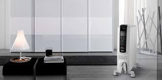 chauffage pour chambre de culture tout savoir sur le radiateur d appoint à bain d huile femme actuelle