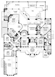 luxury estate home plans estate blueprints best luxury home plans ideas on home design