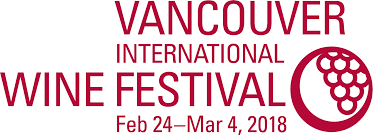 vancouver home design show free tickets vancouver international wine festival u2013 welcome