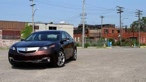 nissan acura 2012 2012 acura tl sh awd tech review notes a manual will almost