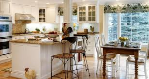 country dining room decor dining dining room decorating ideas awesome american country