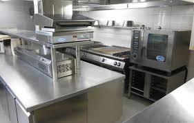 installateur cuisine professionnelle sajemat maintenance de cuisine pro à la motte servolex