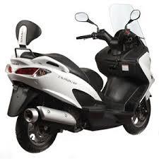 siege bebe scooter dosseret et siege enfant scooter motoblouz com