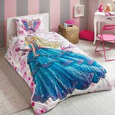 Barbie Comforter Set Barbie Bedding Choosing For The Right One Cool Ideas For Home