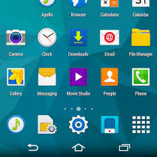 galaxy s5 apk cm11 cm10 2 galaxy s5 tw theme v1 0 7 apk this theme designed for