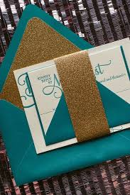 teal wedding invitations best 25 teal wedding invitations ideas on electric