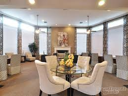 apartment fresh westchase apartments fort worth decorating ideas