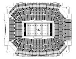indiana convention center floor plan lucas oil stadium j michael anderson archinect