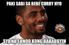 Meme Photos Tagalog - clevelandcavaliers tagalog memes home facebook