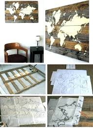 wall decorating ideas for living room living room pic wall art ideas for living room diy of creative wall