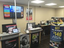 lexus service oakland tire tech u0026 auto repair center oakland oakland nj 07436 auto