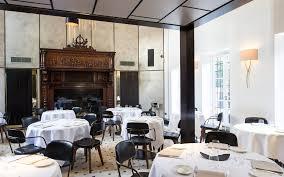 toto italian knightsbridge london restaurants pinterest