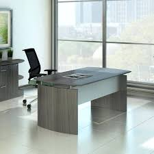 72 x 36 desk office desk 72 x desk with curved office desk 72 x 36 slfencing club