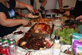 lucille s thanksgiving f o o d thanksgiving 2010