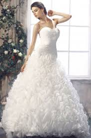 wedding dresses portland plus size wedding dresses portland oregon