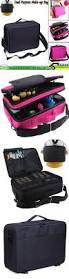 top 25 best professional makeup bag ideas on pinterest makeup