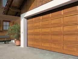 porte per box auto prezzi porte garage prezzi porte