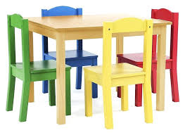 kids wooden table and chairs set wood table and chairs set full size of chairs dinner table