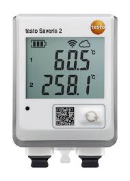 data logger and monitoring testo singapore