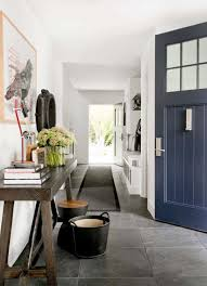 Farmhouse Design Ultra Chic Farmhouse Style Dwelling In The Village Of Sag Harbor