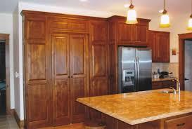 Onyx Vanity Tops Custom Cabinets Kitchen Cabinets St Joseph Mo