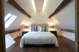 schlafzimmer ideen dachschr ge modern schlafzimmer modern wandschräge bemerkenswert on und mit