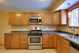discounted kitchen cabinets at wholesale rate in minnesota usa