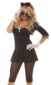 halloween 80s costumes 7 best 80 u0027s images on pinterest 80s party costume and