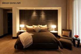 Creative Bedroom Lighting 12 Creative Bedroom Lighting Ideas And Trends Egy Decoration