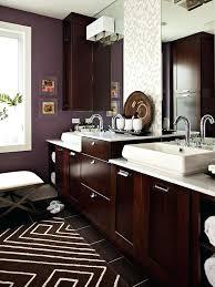 color combinations online dark purple bathroom paint baths with stylish color combinations