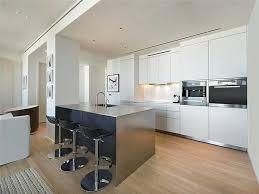 kitchen furniture miami 13 best edition miami 1409 2901 collins ave miami
