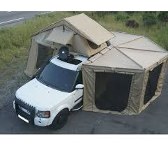 New Awning For Rv Best 25 Tent Awning Ideas On Pinterest Awnings For Home Deck