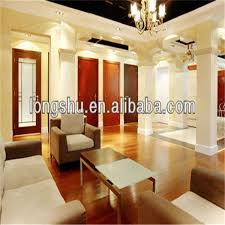 modern wooden paint colors for gates from china best doors