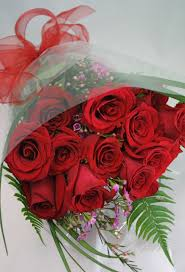 buy roses buy the bunch of roses belvedere flowers of havertown pa