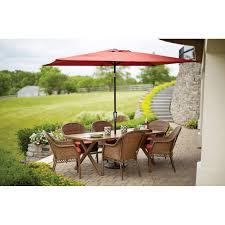 patio furniture gilbert az patio furniture ideas