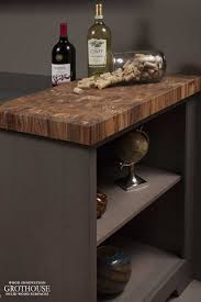 129 best butcher block countertops images on pinterest butcher