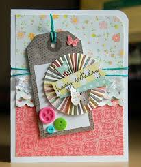 59 best birthday card ideas images on pinterest birthday cards