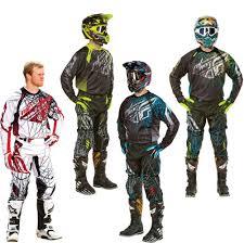 fly racing motocross gear racing evolution spike mens motocross pants