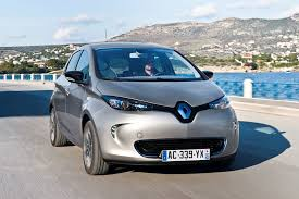 renault zoe interior download 2013 renault zoe oumma city com