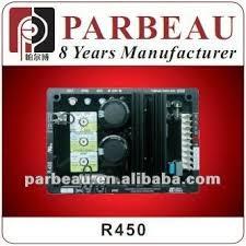generator avr circuit diagram r450 buy generator avr circuit