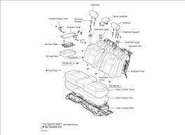 lexus ls430 check vsc i am replacing a rear deck woofer on a 2001 lexus ls430